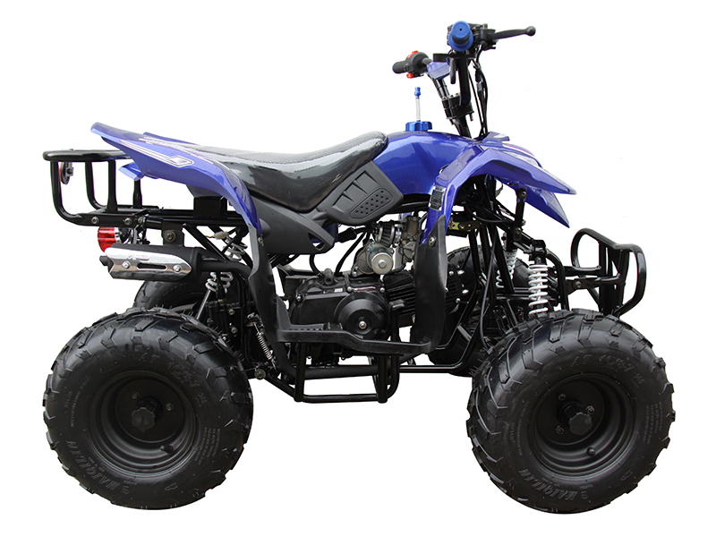 2021 Coolster ATV-3050B in Knoxville, Tennessee - Photo 1