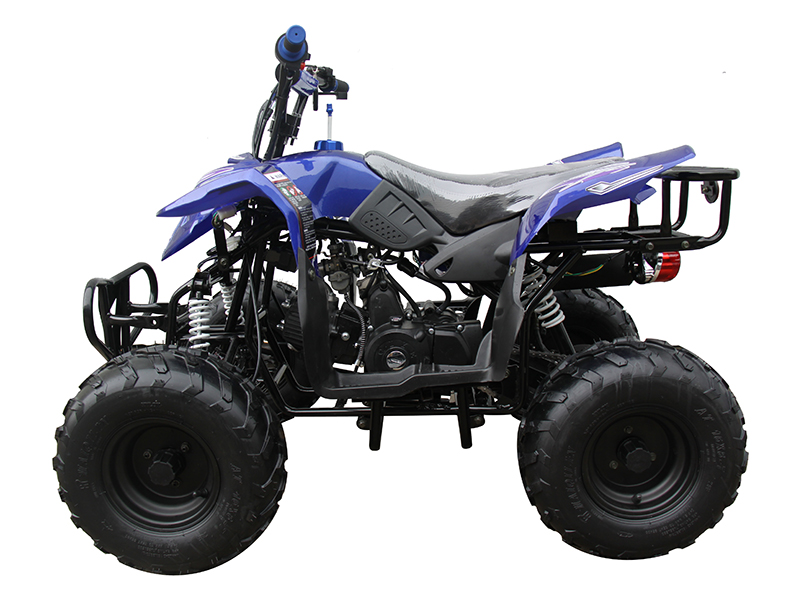 2021 Coolster ATV-3050B in Knoxville, Tennessee - Photo 2
