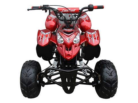 2021 Coolster ATV-3050B in Virginia Beach, Virginia