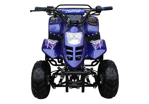 2021 Coolster ATV-3050C in Knoxville, Tennessee