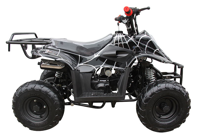 2021 Coolster ATV-3050C in Virginia Beach, Virginia - Photo 1