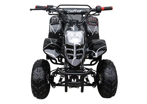 2021 Coolster ATV-3050C in Virginia Beach, Virginia - Photo 7