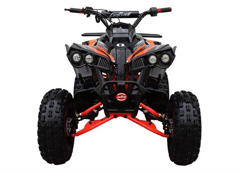 2021 Coolster ATV-3125B2 in Knoxville, Tennessee