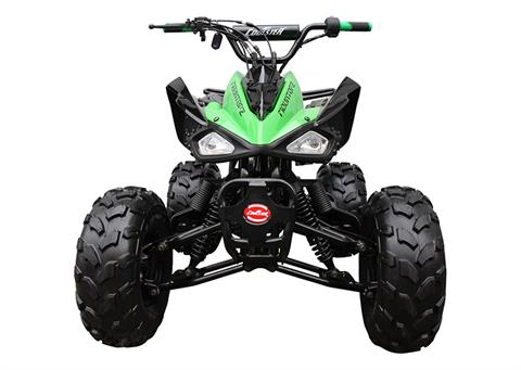 2021 Coolster ATV-3125C-2 in Knoxville, Tennessee
