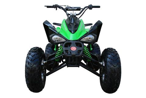 2021 Coolster ATV-3150CXC in Knoxville, Tennessee