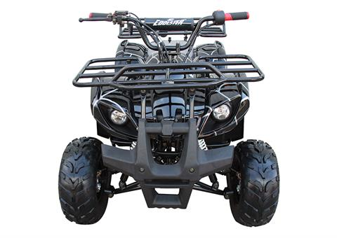 2021 Coolster ATV-3050D in Knoxville, Tennessee