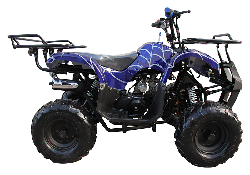 2021 Coolster ATV-3125R in Knoxville, Tennessee - Photo 1
