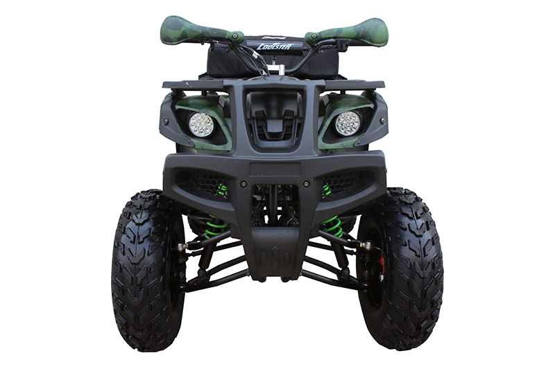 2021 Coolster ATV-3150DX-4 in Knoxville, Tennessee