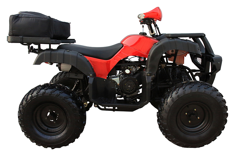 2021 Coolster ATV-3150DX-4 in Knoxville, Tennessee - Photo 1