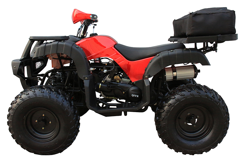 2021 Coolster ATV-3150DX-4 in Knoxville, Tennessee - Photo 2