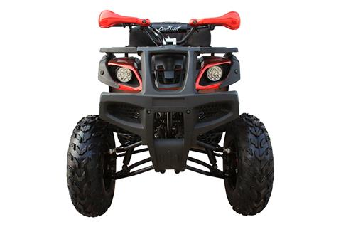 2021 Coolster ATV-3150DX-4 in Knoxville, Tennessee - Photo 7