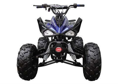 2021 Coolster ATV-3125CX-2 in Knoxville, Tennessee