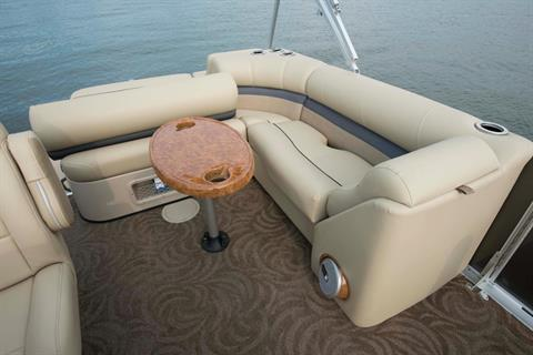 2013 Cypress Cay Cayman SLE 230 in Manitou Beach, Michigan