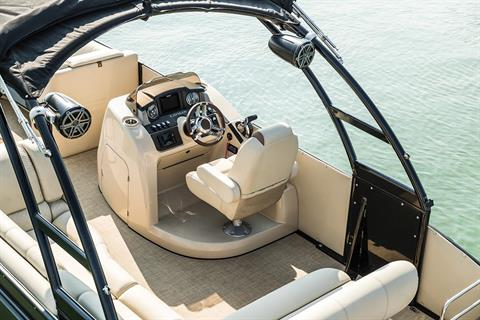 2018 Cypress Cay Cayman LE 250 in Manitou Beach, Michigan