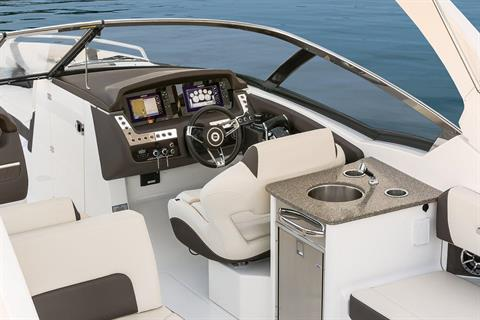 2018 Chaparral 307 SSX in Hermitage, Pennsylvania