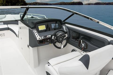 2019 Chaparral 297 SSX in Hermitage, Pennsylvania