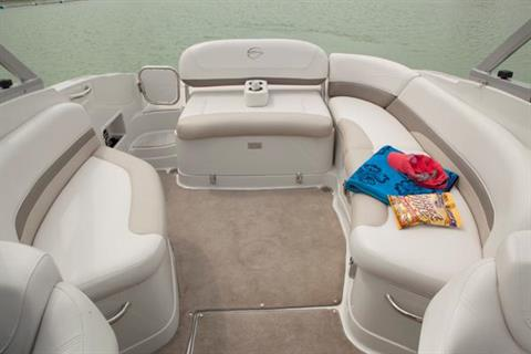 2015 Crownline Eclipse E4 in Memphis, Tennessee - Photo 64