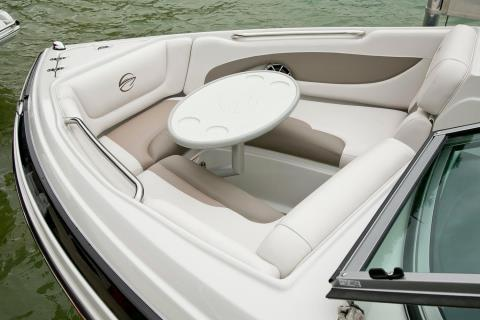 2016 Crownline 225 SS in Osage Beach, Missouri