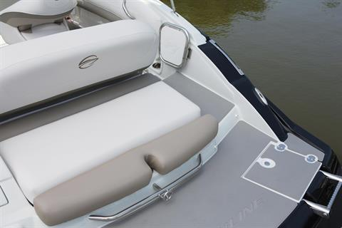 2016 Crownline Eclipse E1 in Willis, Texas