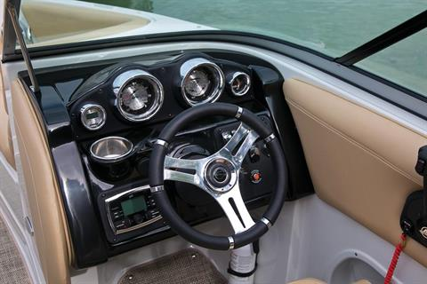 2017 Crownline 205 SS in Niceville, Florida
