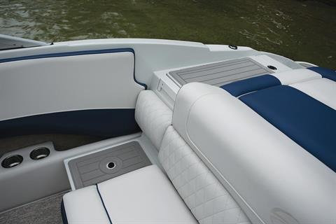 2017 Crownline 215 SS in Niceville, Florida