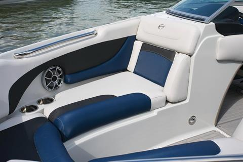 2017 Crownline 225 SS in Niceville, Florida
