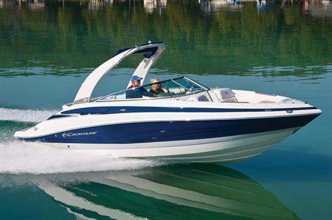 2017 Crownline 255 SS in Niceville, Florida
