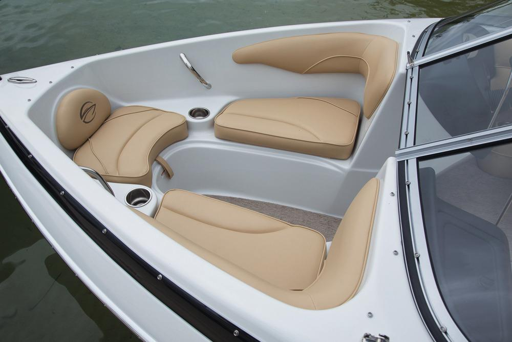 2018 Crownline 18 SS in Niceville, Florida