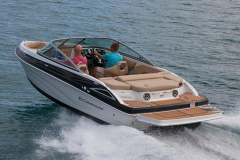 2018 Crownline 205 SS in Niceville, Florida