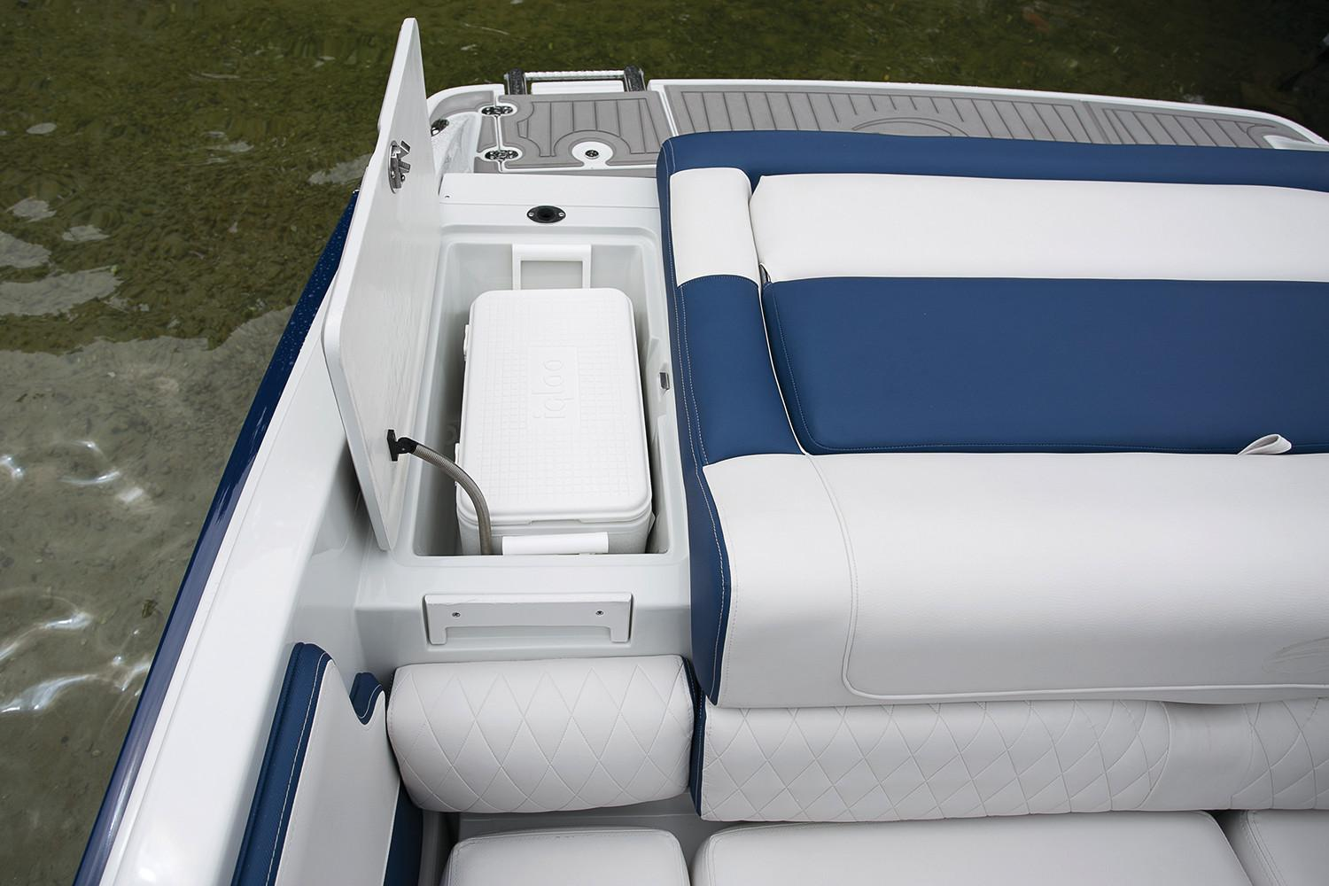 2018 Crownline 215 SS in Niceville, Florida
