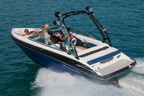 2018 Crownline 225 SS in Niceville, Florida