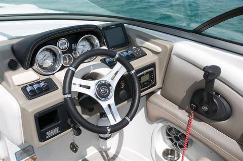 2018 Crownline 285 SS in Niceville, Florida