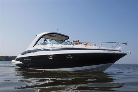 2018 Crownline 350 SY in Niceville, Florida