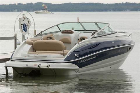 2018 Crownline 236 SC in Niceville, Florida