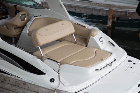 2018 Crownline 286 SC in Niceville, Florida