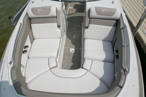 2018 Crownline Eclipse E27 in Niceville, Florida