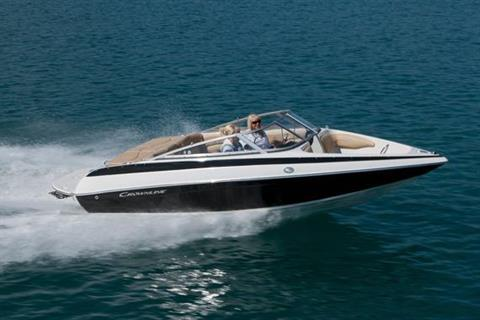 2019 Crownline 18 SS in Niceville, Florida