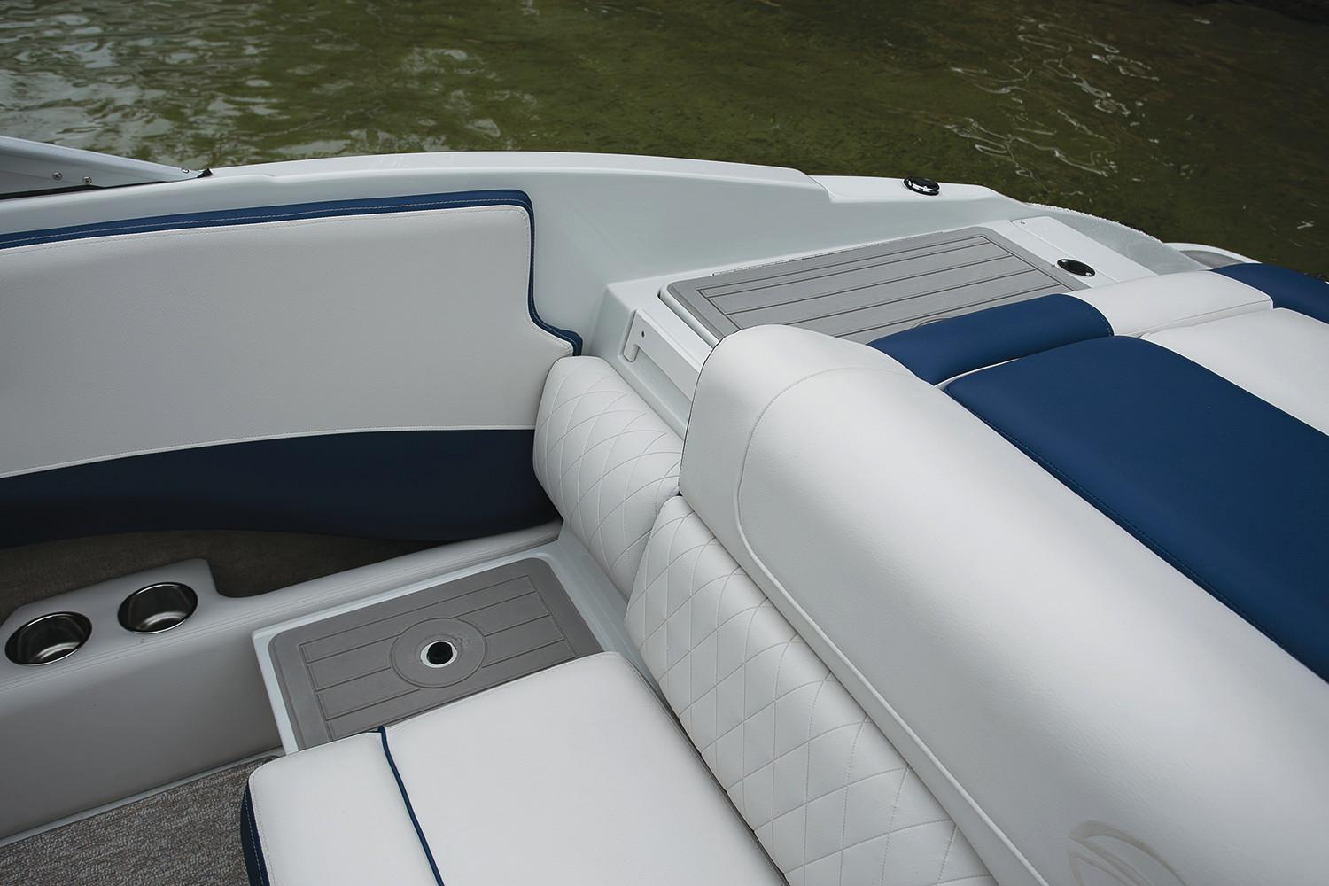 2019 Crownline 215 SS in Niceville, Florida