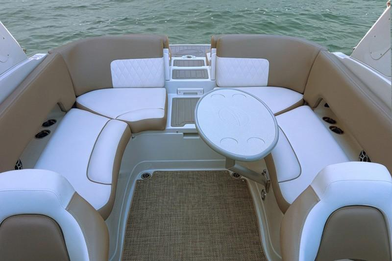 2019 Crownline 265 SS in Niceville, Florida