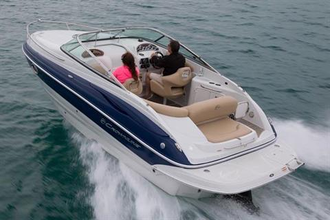 2019 Crownline 236 SC in Niceville, Florida