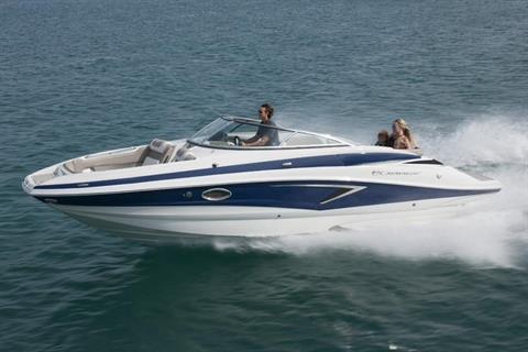 2019 Crownline Eclipse E255 in Niceville, Florida