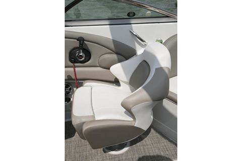 2019 Crownline Eclipse E275 in Niceville, Florida