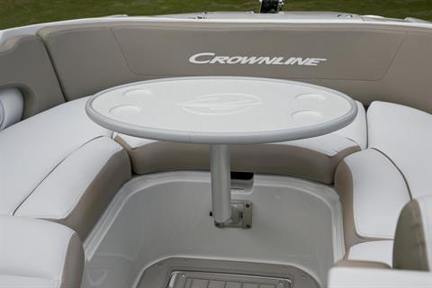 2019 Crownline Eclipse E305 in Niceville, Florida