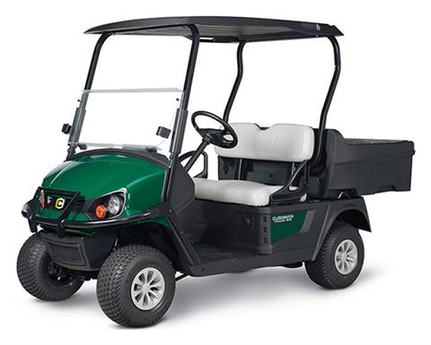 2020 Cushman Hauler 800 Electric in Fort Pierce, Florida