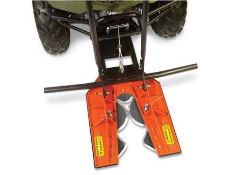 2013 DR Power Equipment DR Treechopper™ in Prairie Du Chien, Wisconsin