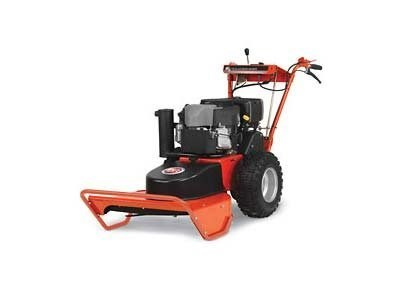 New 2013 DR-Power-Equipment Lawn-Mowers Field-And-Brush-Mowers