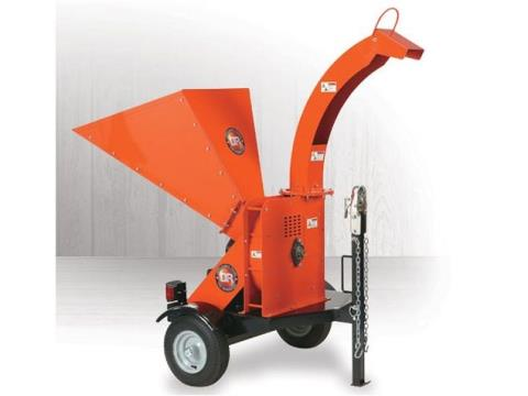 2014 DR Power Equipment 30.00 Pro-XL Rapid-Feed Chipper in Prairie Du Chien, Wisconsin