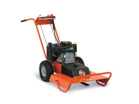 2014 DR Power Equipment 10.5 HP Premier, Walk-Behind, Manual-Start in Prairie Du Chien, Wisconsin