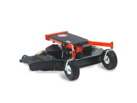 "2014 DR Power Equipment 42"" Lawn Deck for DR Field & Brush Mower in Prairie Du Chien, Wisconsin"