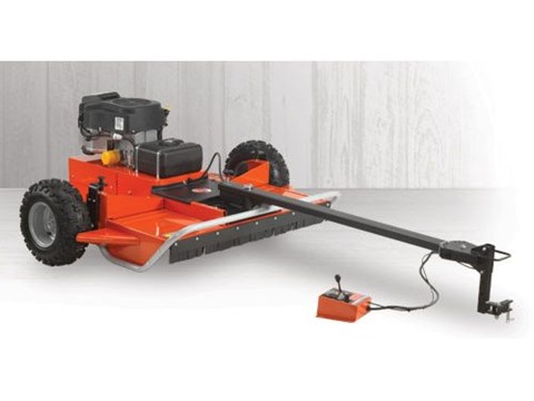 2014 DR Power Equipment 20 HP Pro-XL, Tow-Behind, Electric-Start in Bigfork, Minnesota
